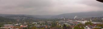 lohr-webcam-14-10-2015-12:00