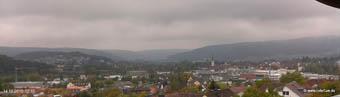 lohr-webcam-14-10-2015-12:10