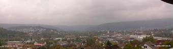 lohr-webcam-14-10-2015-13:10