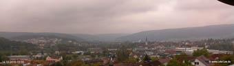 lohr-webcam-14-10-2015-13:30
