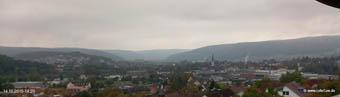 lohr-webcam-14-10-2015-14:20
