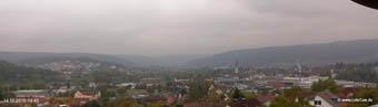 lohr-webcam-14-10-2015-14:40