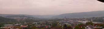 lohr-webcam-14-10-2015-16:10