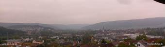 lohr-webcam-14-10-2015-16:30