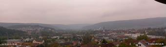 lohr-webcam-14-10-2015-16:40