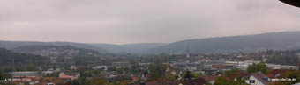 lohr-webcam-14-10-2015-17:00