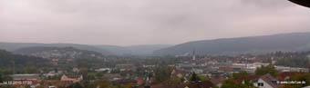 lohr-webcam-14-10-2015-17:30