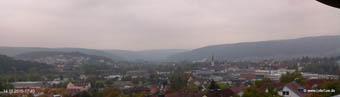 lohr-webcam-14-10-2015-17:40