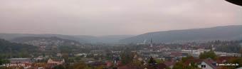 lohr-webcam-14-10-2015-17:50