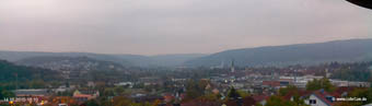 lohr-webcam-14-10-2015-18:10