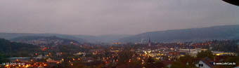 lohr-webcam-14-10-2015-18:40