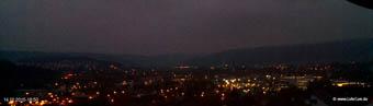 lohr-webcam-14-10-2015-18:50