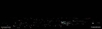 lohr-webcam-15-10-2015-02:30