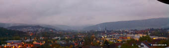 lohr-webcam-15-10-2015-07:50