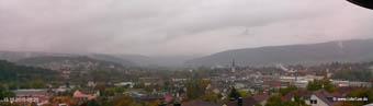 lohr-webcam-15-10-2015-08:20