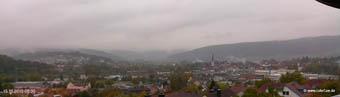 lohr-webcam-15-10-2015-08:30