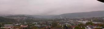 lohr-webcam-15-10-2015-09:00