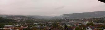 lohr-webcam-15-10-2015-09:50