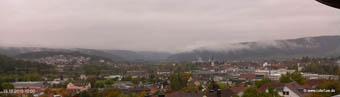 lohr-webcam-15-10-2015-10:00