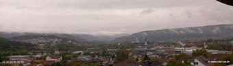 lohr-webcam-15-10-2015-10:10