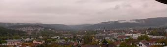 lohr-webcam-15-10-2015-10:30