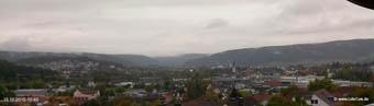 lohr-webcam-15-10-2015-10:40