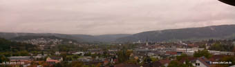 lohr-webcam-15-10-2015-11:00