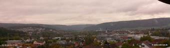 lohr-webcam-15-10-2015-11:20