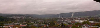 lohr-webcam-15-10-2015-11:50