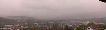 lohr-webcam-15-10-2015-13:20