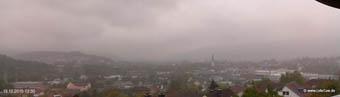 lohr-webcam-15-10-2015-13:30