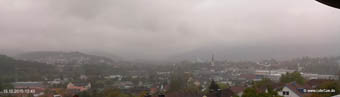 lohr-webcam-15-10-2015-13:40
