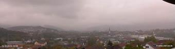 lohr-webcam-15-10-2015-13:50