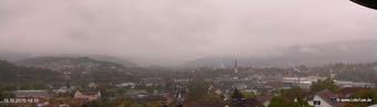 lohr-webcam-15-10-2015-14:10