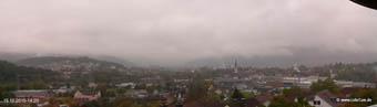 lohr-webcam-15-10-2015-14:20