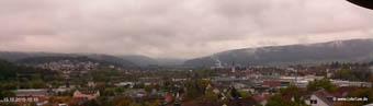 lohr-webcam-15-10-2015-15:10