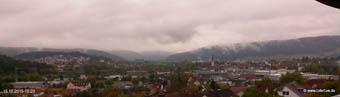 lohr-webcam-15-10-2015-15:20