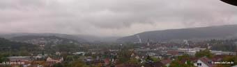 lohr-webcam-15-10-2015-16:40