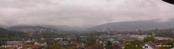 lohr-webcam-15-10-2015-17:10