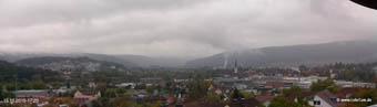 lohr-webcam-15-10-2015-17:20