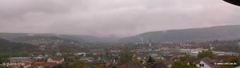 lohr-webcam-15-10-2015-17:40