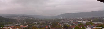 lohr-webcam-15-10-2015-18:00