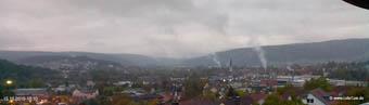 lohr-webcam-15-10-2015-18:10
