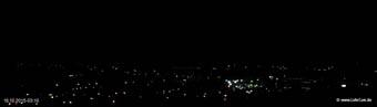 lohr-webcam-16-10-2015-03:10