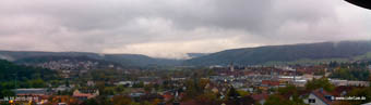 lohr-webcam-16-10-2015-08:10