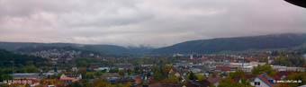 lohr-webcam-16-10-2015-08:30