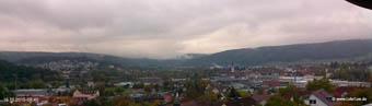 lohr-webcam-16-10-2015-08:40
