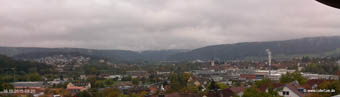 lohr-webcam-16-10-2015-09:20