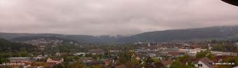 lohr-webcam-16-10-2015-09:30