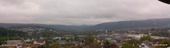 lohr-webcam-16-10-2015-09:40